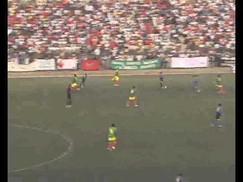 CONGO VS RWANDA new