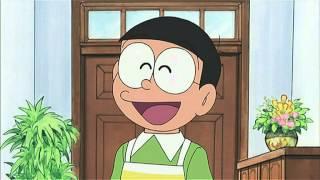 Doraemon 65. Bölüm