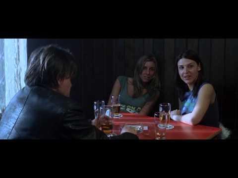 Hostel 2005 Teljes Film Magyar