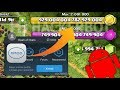 How to Hack Android Mobile Games using Xmodgames / Xmod Games