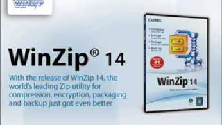 Get winzip 14 pro free
