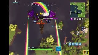 FORTNITE BATAILLE ROYALE XBOX ONE. PASS BATTLE