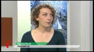 Pauline Nicoli (Spada Bandit d