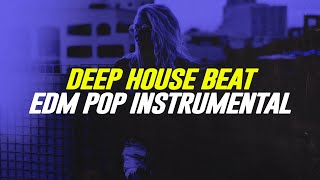 Dark Beat [2018] Dawn Dark/RnB Instrumental(Aleksandr Ches Music x Arturo Safin Music)