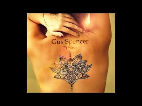Lotus - Within Or Without You ( Sina Cover)(Gus Spencer Remix)
