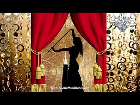 Belly Dance Music ♛ Saidi Rara (Egyptian Cane Dance) ✮