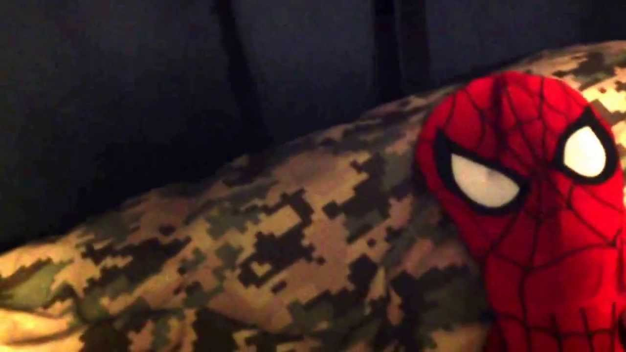 Spiderman Morphsuit Party City Spiderman Morphsuit Pa...