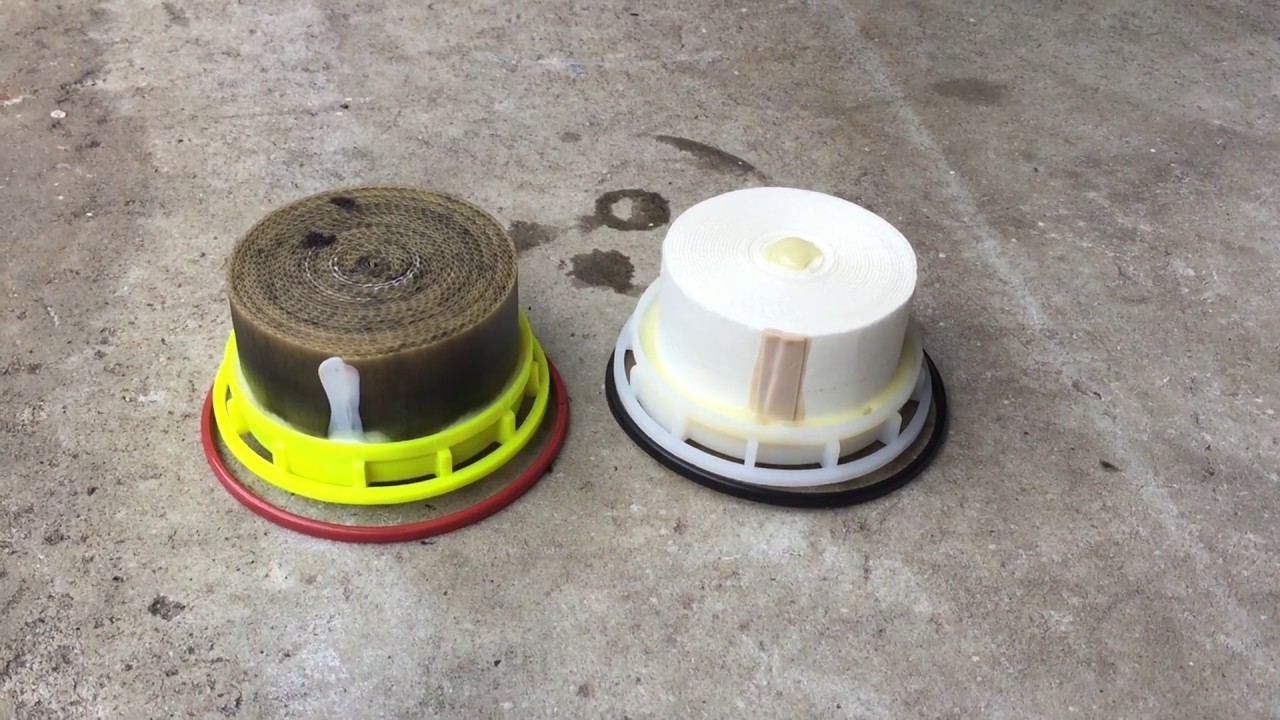 toyota landcruiser 79 series fuel filter light fix [ 1280 x 720 Pixel ]