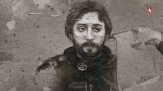 Малюта Скуратов история самого кровавого подручника Ивана Грозного
