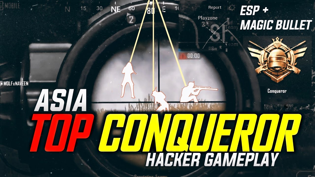 Asia Rank 1 Conqueror hacker Join my Lobby & this Happen | Sparrow gaming
