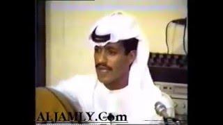 جمال الراشد - ردي قلبي في مكانه