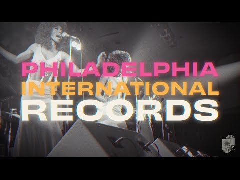 P.I.R. 101 – The Sound of Philadelphia (Episode 1)