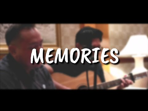 maroon-5---memories-(-cover)-|-davidset,-robinson