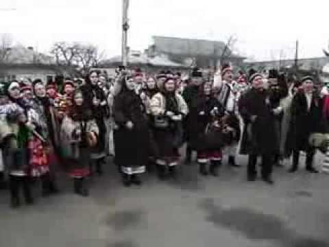 Vorona - 31.12.2013 (2)