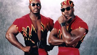 Wrestling Quiz: Are These Tag Team Brothers Real Or Kayfabe?