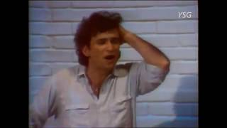 coutin jaime regarder les filles 1981 audio hq