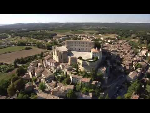 Rhône Alpes, France - Unravel Travel TV