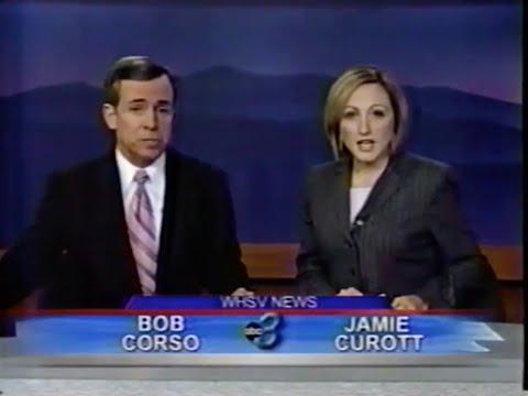WHSV 11pm News, 1/4/2006
