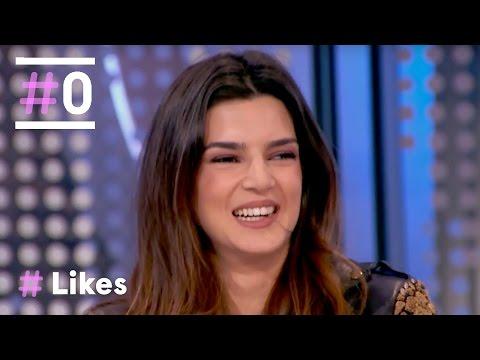 Likes: Las redes sociales de Clara Lago y Alex Gonzalez, by Pilar de Francisco #Likes241 | #0