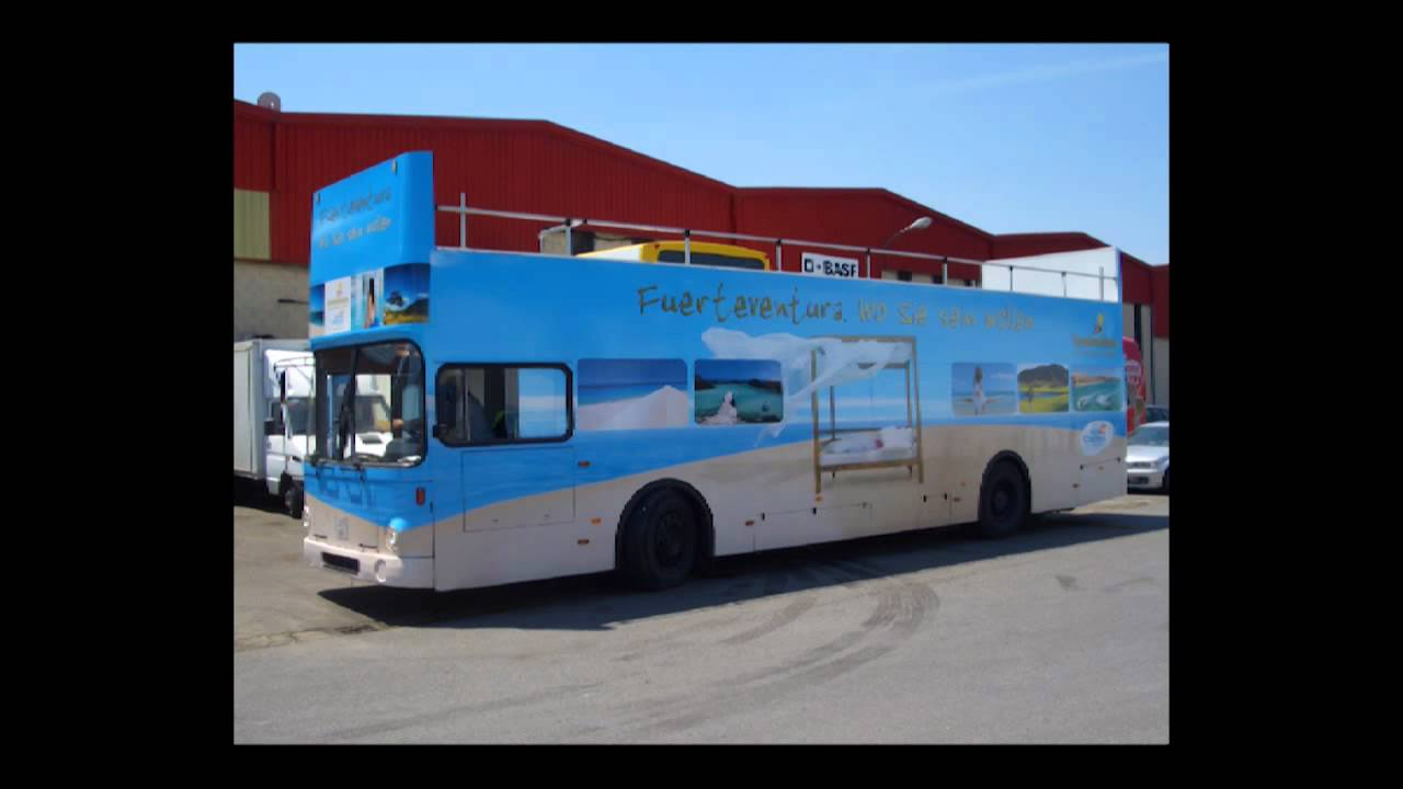 Bus_Canarias.mp4