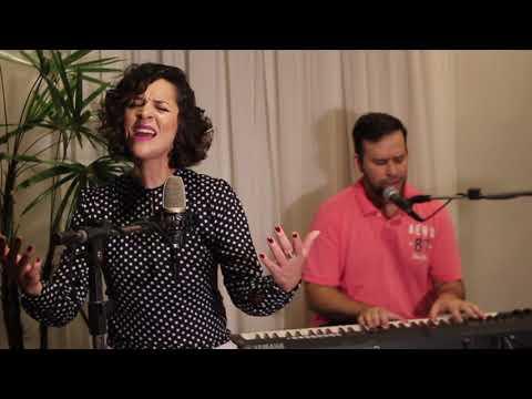 Alma Missionária - JMJ  - Brincando de Música