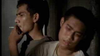 Repeat youtube video mr bike tour นช นักโทษชาย part 5-5.mpg