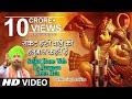मंगलवार  हनुमान जी का भजन Duniya Rachne Wale Ko, Ram Na Milenge Hanuman Ke Bina,LAKHBIR SINGH LAKKHA