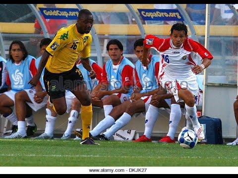 Peru 3-1 Jamaica : Match Review