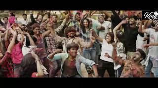 vantas-kombad-nwe-marthi-remix-song