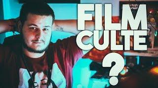FILM CULTE DANS 40 ANS ?