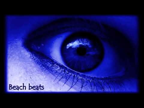 Estacion Ibiza - Vibra Bogota (DJ Wady Session)