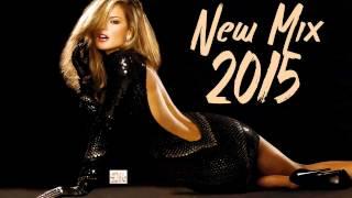 NEW Mix 2015 (Muzică Nouă)