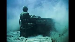 mja - The Lost Assistant - (Techno & Minimal Deep BPM125-126) -09.11.2019