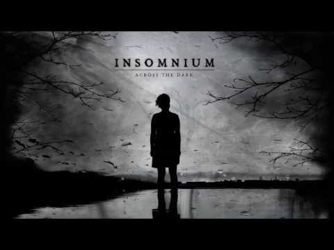 Insomnium - Equivalence (Orchestral Cover) mp3