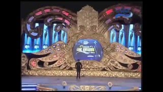 Taranga cine award 2013 Full Episode