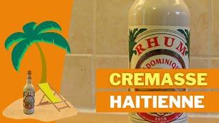 La crémasse haitienne