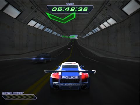 Supercars Racing Download Free Full Version Pc Game Youtube