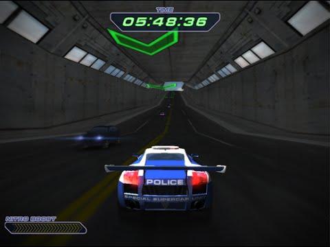 Gamekyo: car racing games free download for pc full version windows 8.