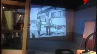 Звезда- Великие Тайны - Тайна Смерти Адольфа Гитлера