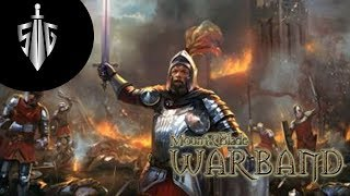 Svadya Çok Yaşa  I  Mount and Blade Warband  #3