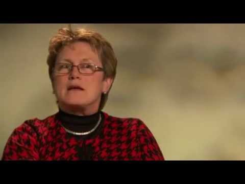 liberty mutual- Why Corporate Recruiters value integrated reasoning skills:Hear from liberty mutual