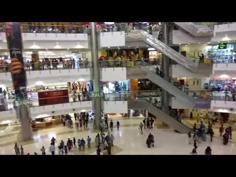 chennai forum mall vijaya forum mall