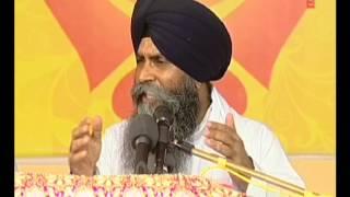 Download Bhai Pinderpal Singh Ji - Sabhna Ka Sah Ek Ae (Live Rec) - Sabna Ka Sah Ek Hai Sadh Hi Rahe Hazoor MP3 song and Music Video
