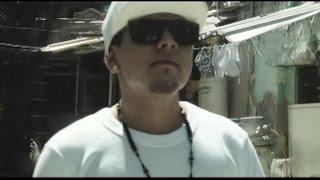 Turris 45 - Todos Somos Iguales (Video Oficial) 2015