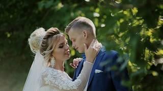 Лучшая свадьба 2019