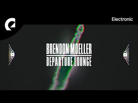 Brendon Moeller - Sunshine Rain