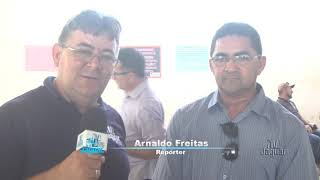 Piquet Nogueira ressalta a importância de Timbaúba de Nossa Senhora das Dores se tornar Distrito