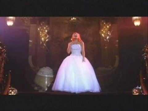 A Cinderella Story- Jesse McCartney- Best Day of My Life