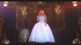 A Cinderella Story- Jesse McCartney- Best Day of My Life