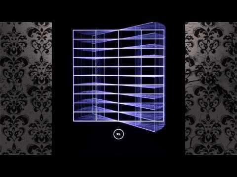 Dangeli - Another Side (The Welderz Remix) [!ORGANISM]